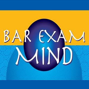 free bar exam ebook