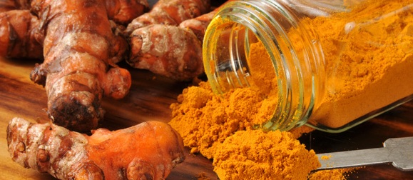 Can Turmeric Boost Your Memory?
