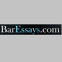 Sign Up for BarEssays.com, a Cal Bar supplement