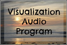 Guided Visualization Bar Exam