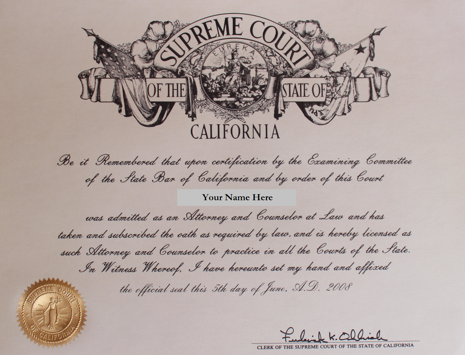 Essay about california - Essay on California – Geography Papers