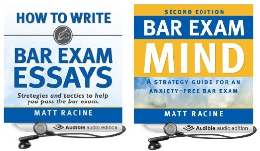 Bar Exam Mind Home Page - Bar Exam Mind