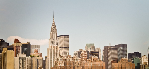 Free New York Bar Exam Outlines