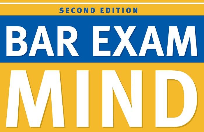 Bar Exam Mind 2.0 has Arrived!