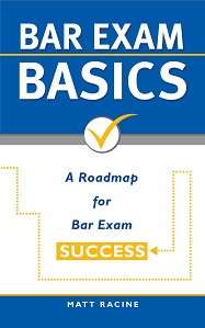 Free New York Bar Exam Outlines